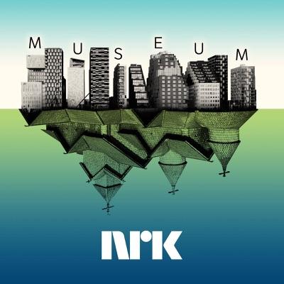 Museum - et program om norsk historie:NRK
