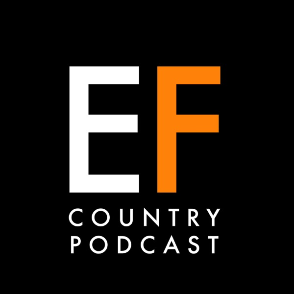 EF Country Podcast