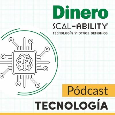 Scal-ability:Semana Podcast