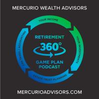 Retirement 360 Podcast podcast