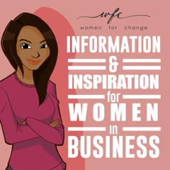 Start Your Business, Change Your Life
