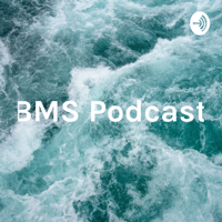 BMS Podcasting: An Introduction podcast