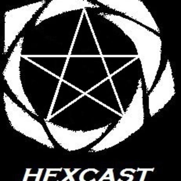 Hexcast's Podcast