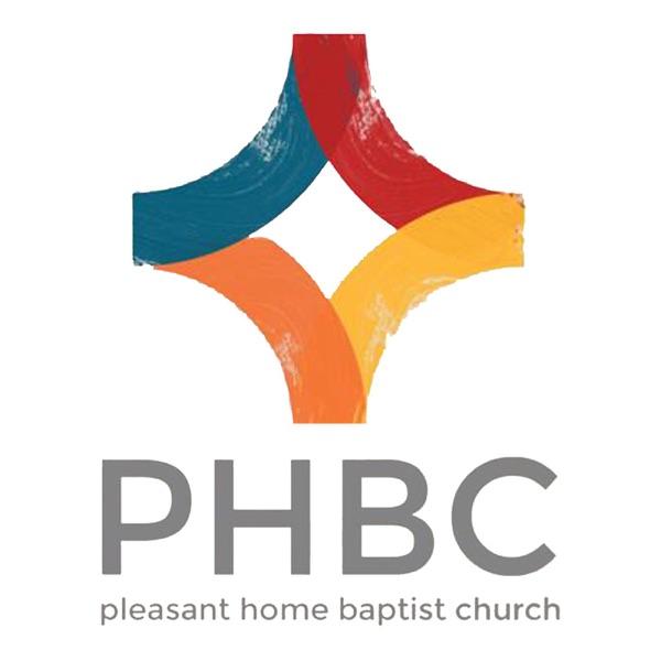 Pleasant Home Baptist Church