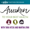 Awaken to Your Best Health