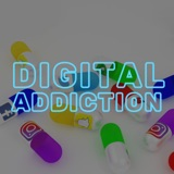 Digital Addiction | Ep 73