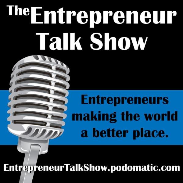 Toni Guffei's Podcast