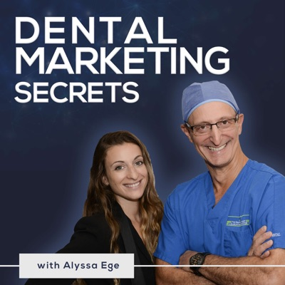 How to Attract Your Dream Patients with Dr. Inna Chern