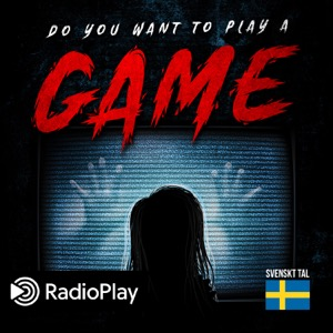 Do you want to play a game?
