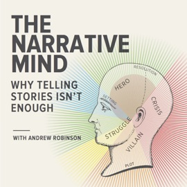 The Narrative Mind Why Telling Stories Isn T Enough