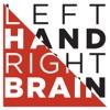 Left Hand Right Brain Podcast artwork