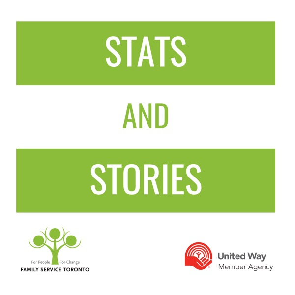 Stats and Stories