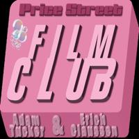 Price Street Film Club podcast