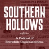 Southern Hollows artwork