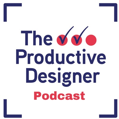 The Productive Designer