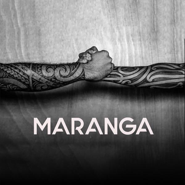 Maranga