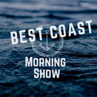 Best Coast Podcast podcast