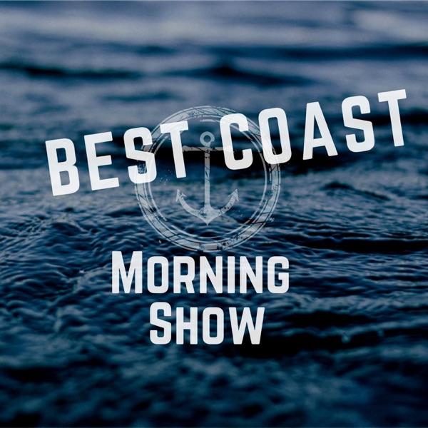 Best Coast Podcast