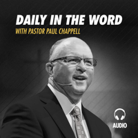 Daily in the Word podcast
