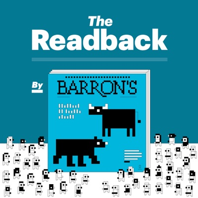 The Readback:Barron's