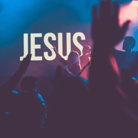 Alianza Cristiana y Misionera Peñalolén podcast