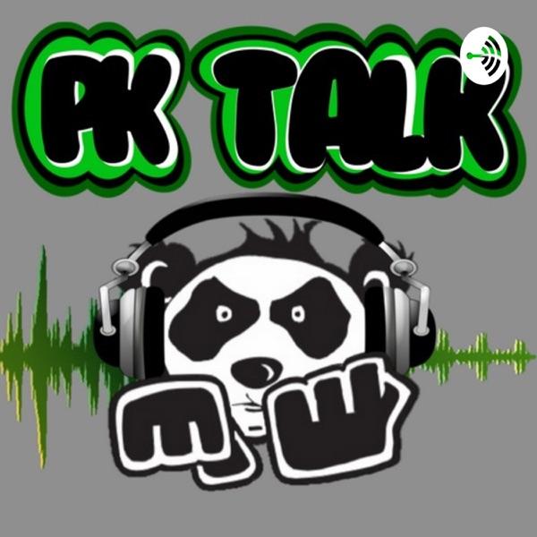 PK Talk