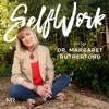 The SelfWork Podcast artwork