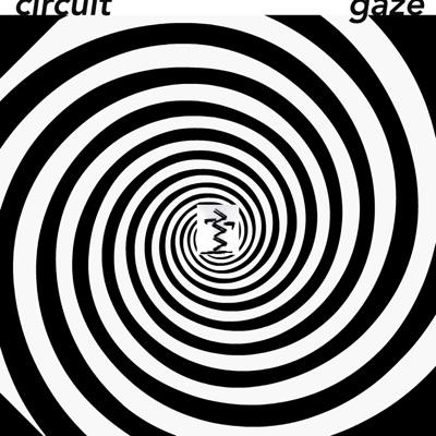 Circuit Gaze