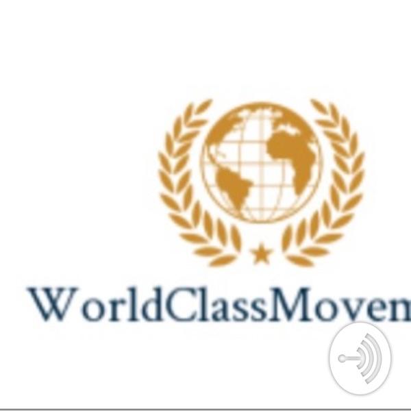 WorldClassRadio