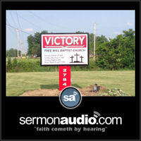 Victory Free Will Baptist Church podcast
