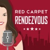Red Carpet Rendezvous artwork