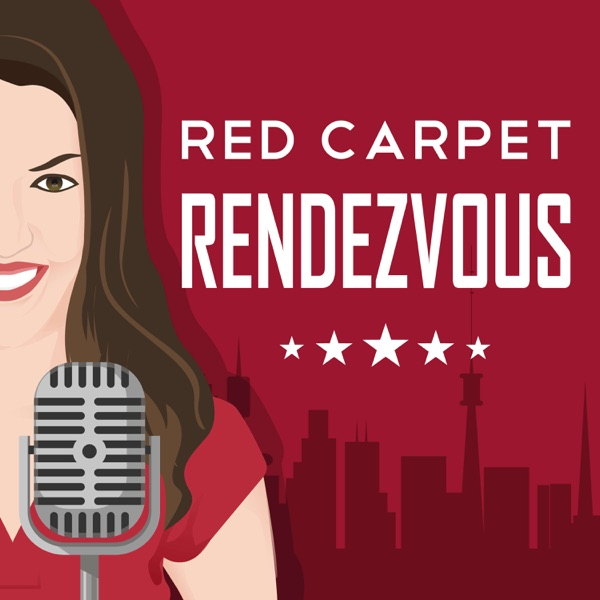 Red Carpet Rendezvous