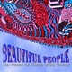 Beautiful People - Friends of Big Country