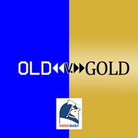 Old v. Gold podcast