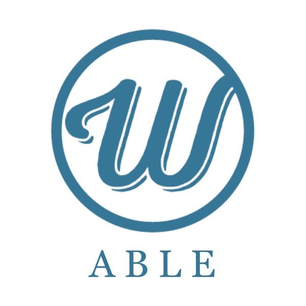 Wellspring Church: ABLE Podcast