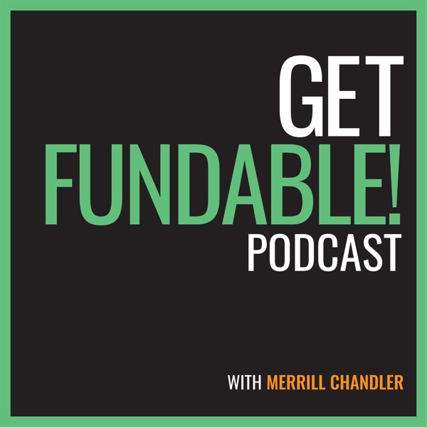 Get Fundable