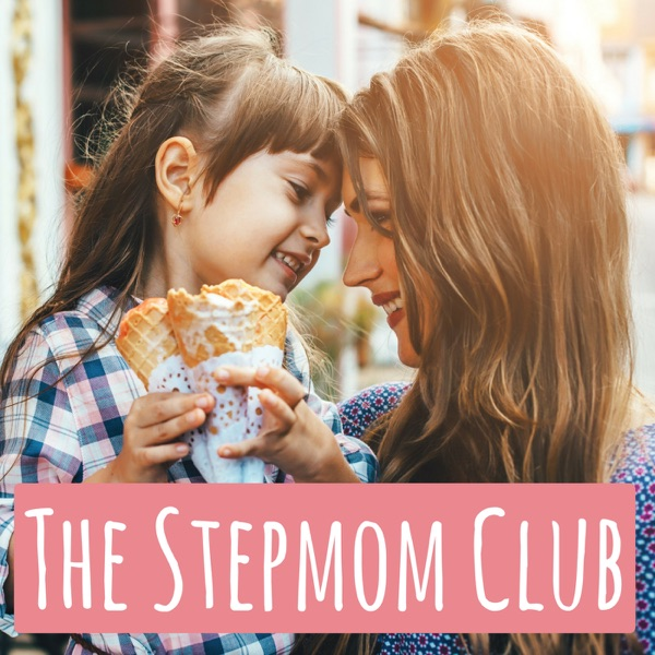 The Stepmom Club