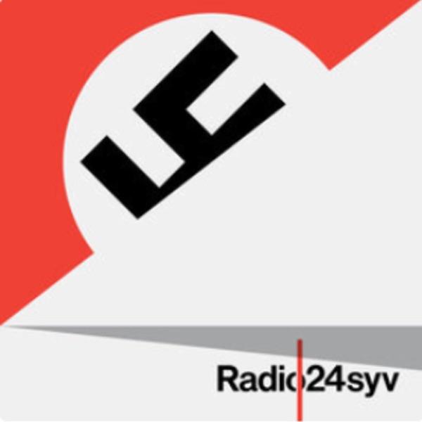 Hitlers Æselører (iTunes)