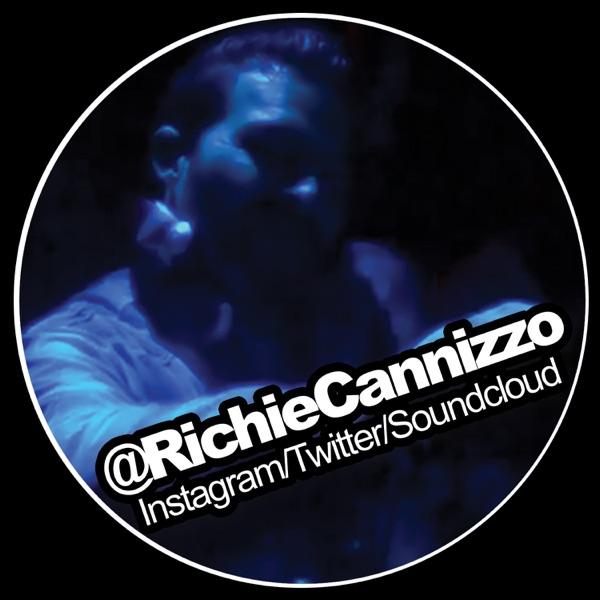 DJ Richie Cannizzo