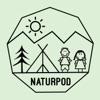 Naturpod - Natur og friluftsliv