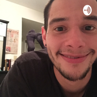 SOST podcast
