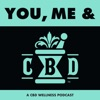 You, Me & CBD artwork