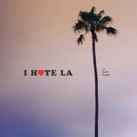 i Hate LA podcast