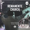 Remanente Church artwork