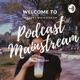 Podcast Icalbayan