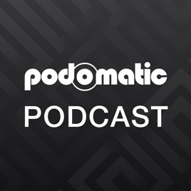Collective Resonance Podcast on Apple Podcasts