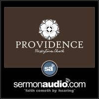 Providence OPC podcast