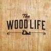 The Wood Life