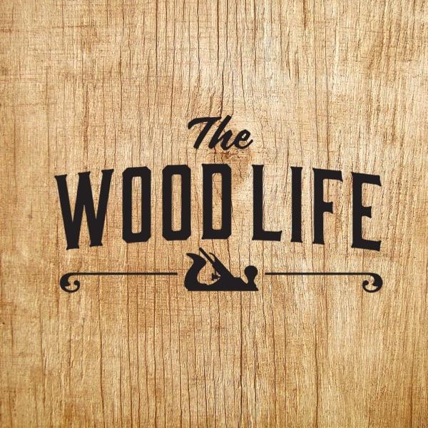 The Wood Life