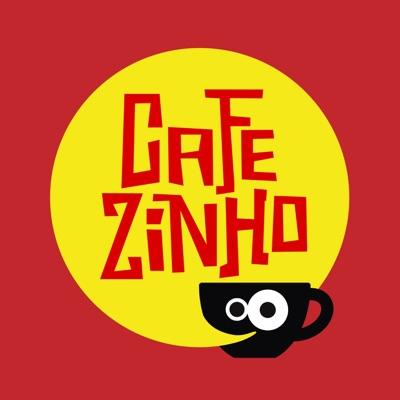 Programa Cafezinho:Cafezinho